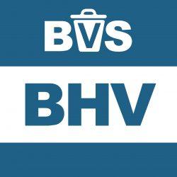 logo_bvs_app_BHV